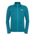 Kurtka THE NORTH FACE HADOKEN FULL ZIP