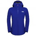 Kurtka THE NORTH FACE POINT FIVE WOMEN'S