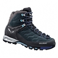 Buty SALEWA MOUNTAIN TRAINER MID GTX
