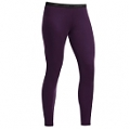 Getry ICEBREAKER EVERYDAY LEGGING